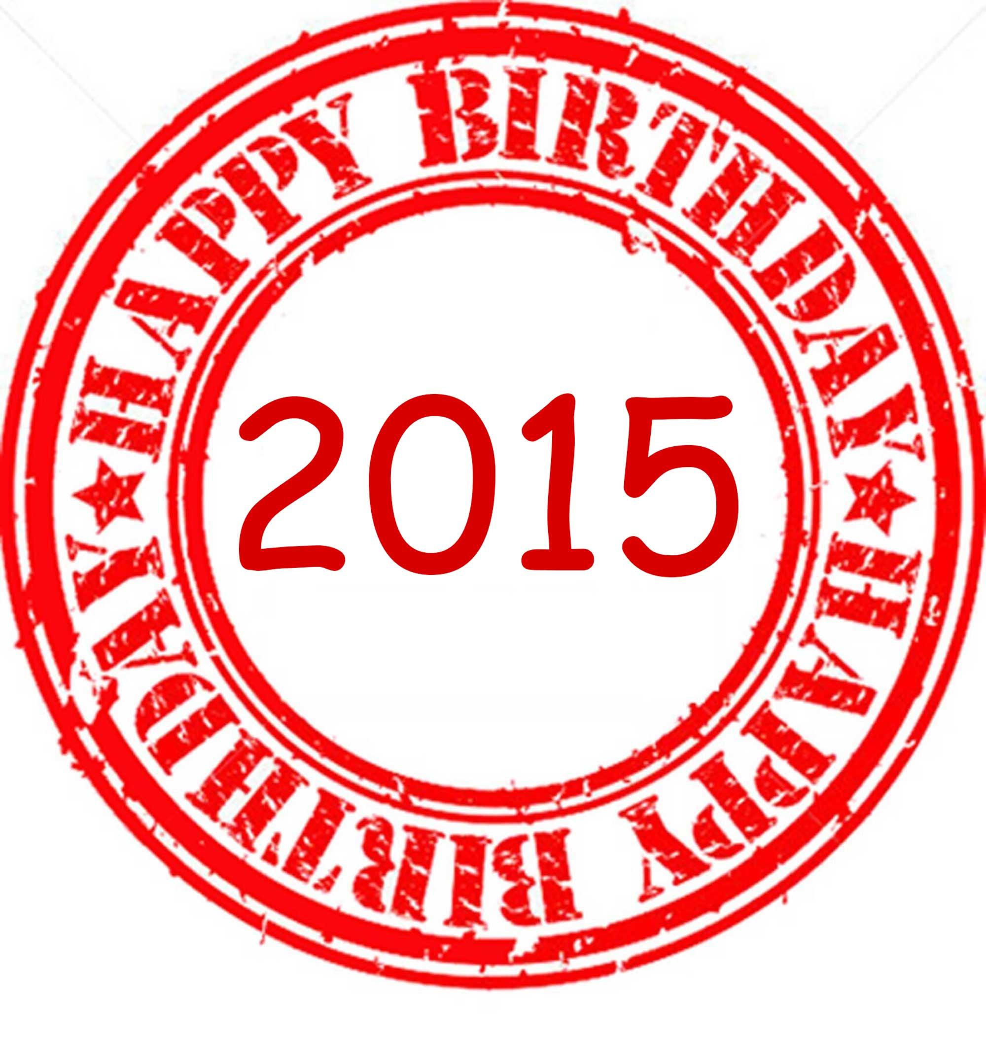 2015 regalos para mi mejor amiga en su cumpleaños