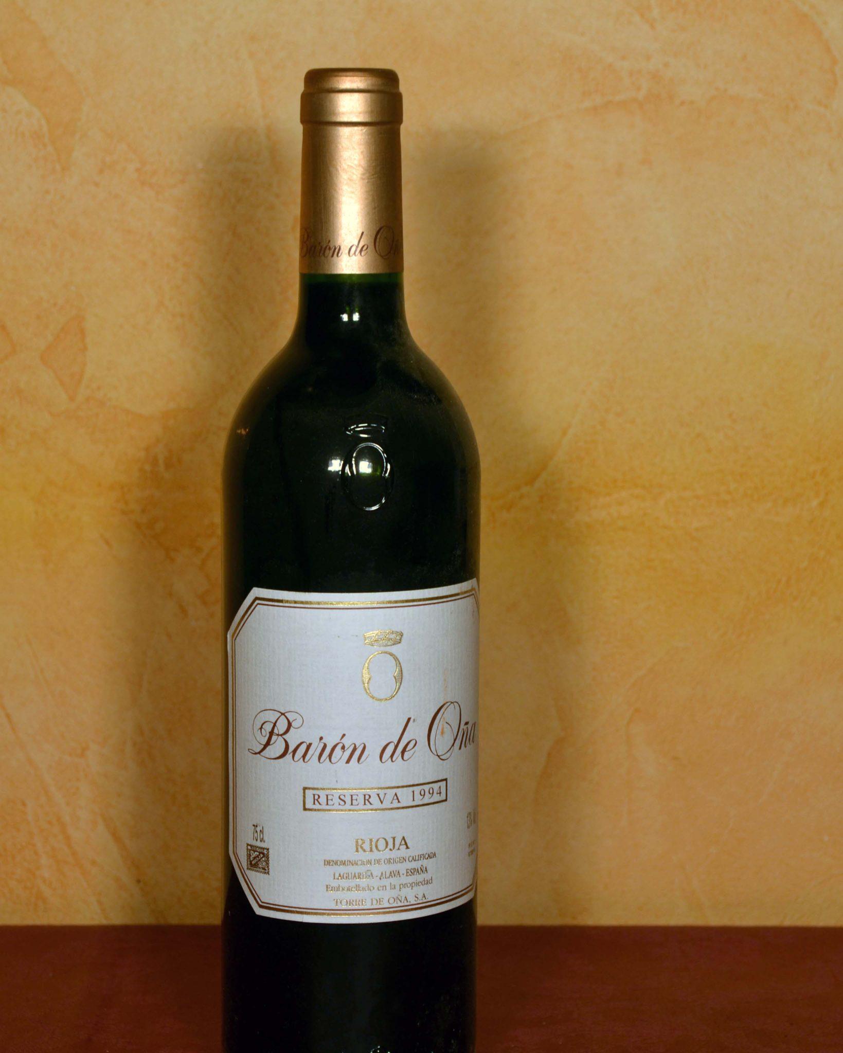 Baron_de_Oña_Reserva_1994