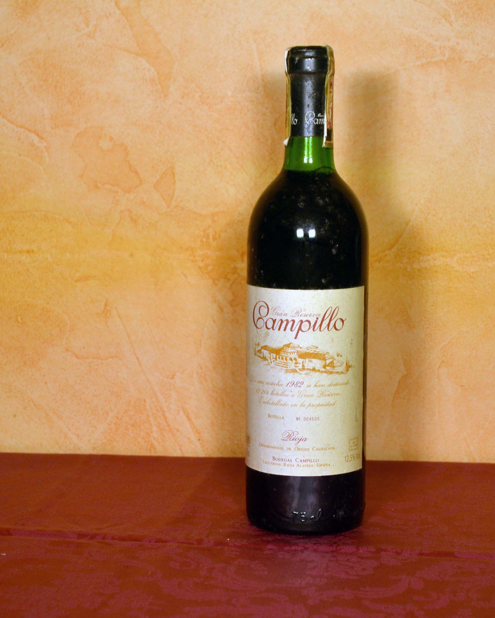 Campillo 1982 1