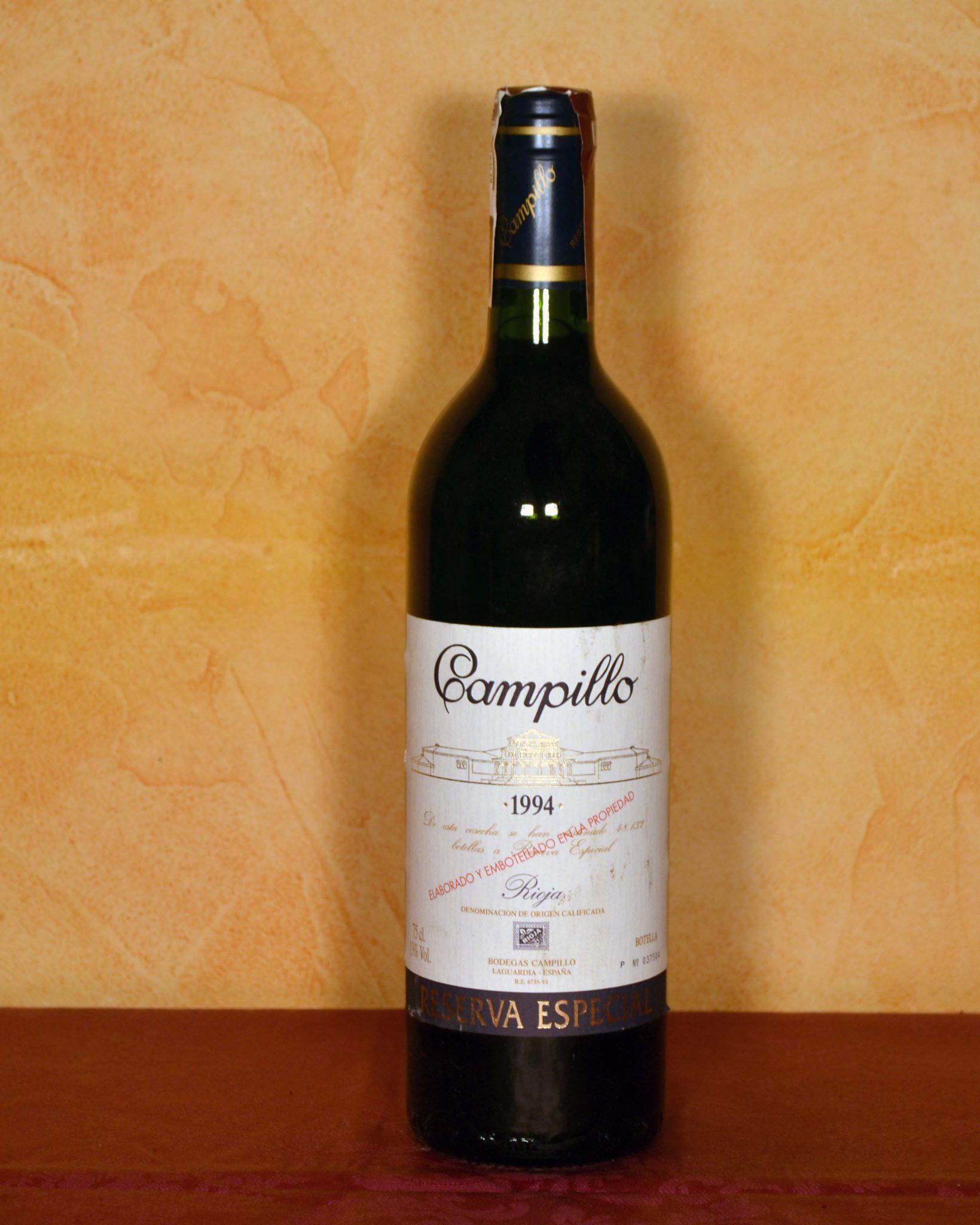 Campillo_Reserva_Especial _994