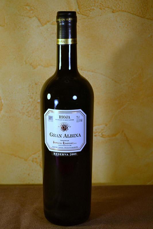 Gran_Albina_Reserva_2005