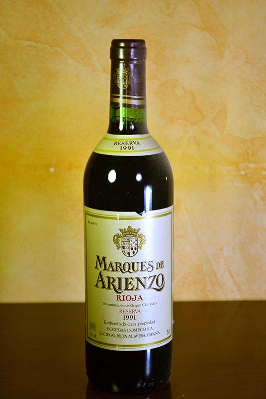 MARQUES-DE-ARIENZO-RESERVA-19912