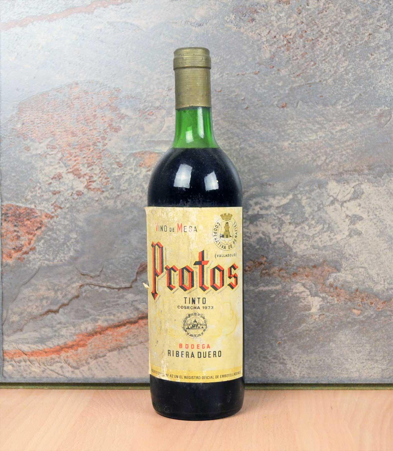 protos 1973