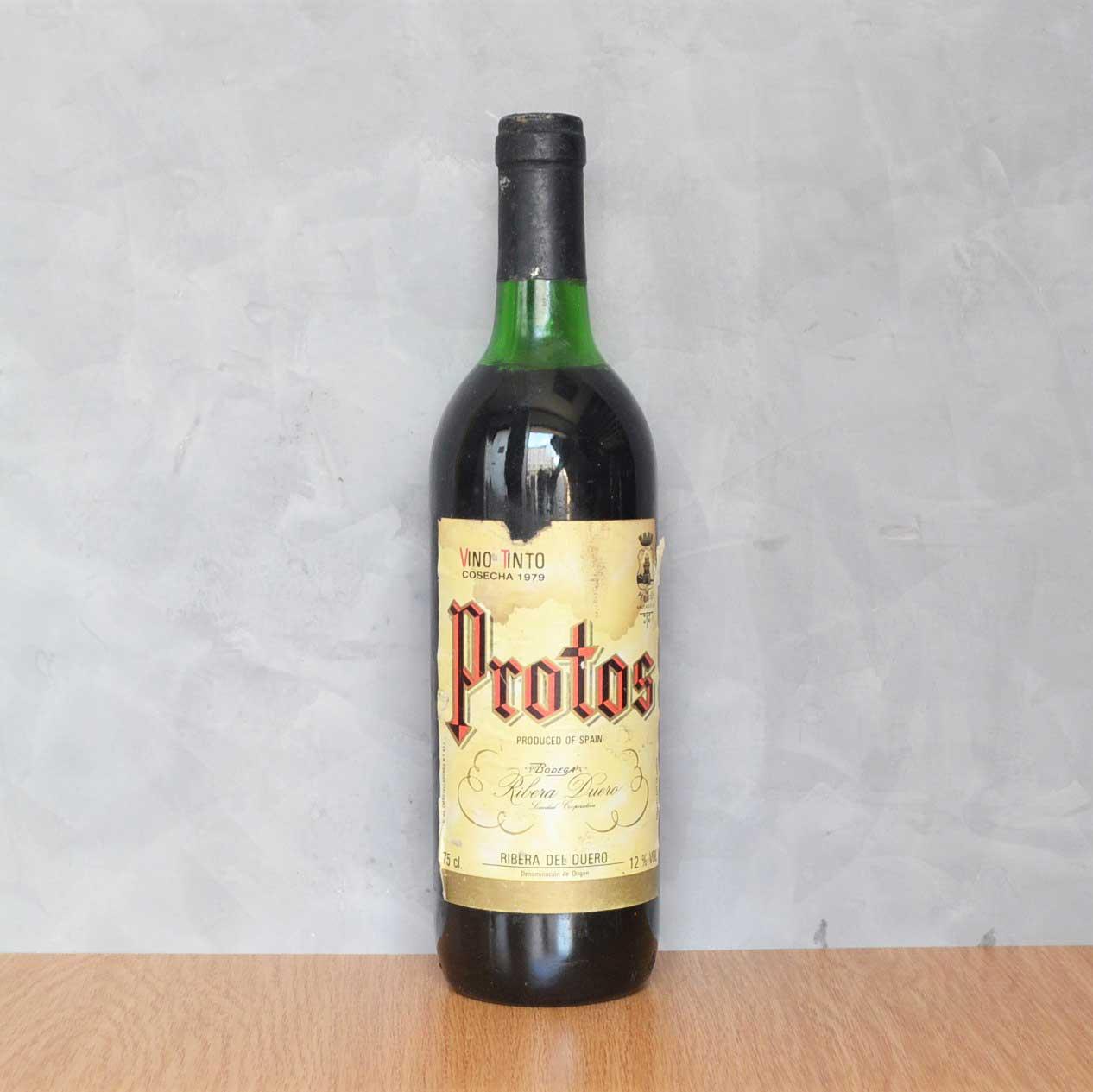 Protos 1979