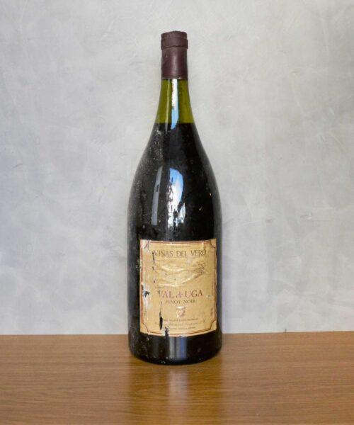 Val de Uga Pinot Noir 1991