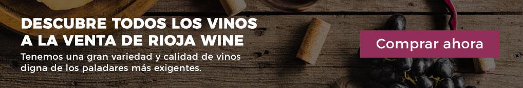 Venta de Vinos antiguos 1