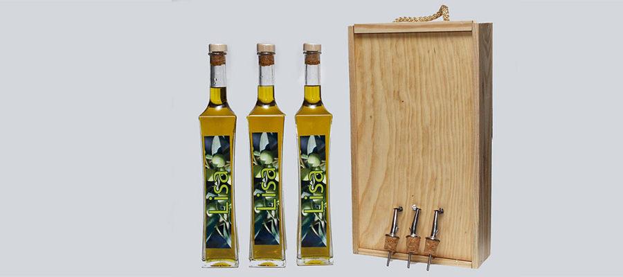 botellas-2-correo-paaa