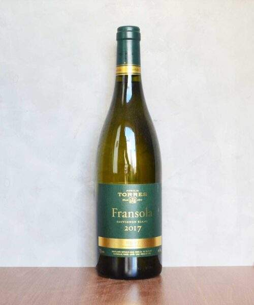 Fransola 2017