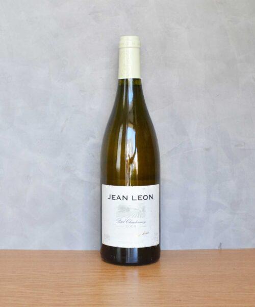 Jean Leon petit chardonnay 2009