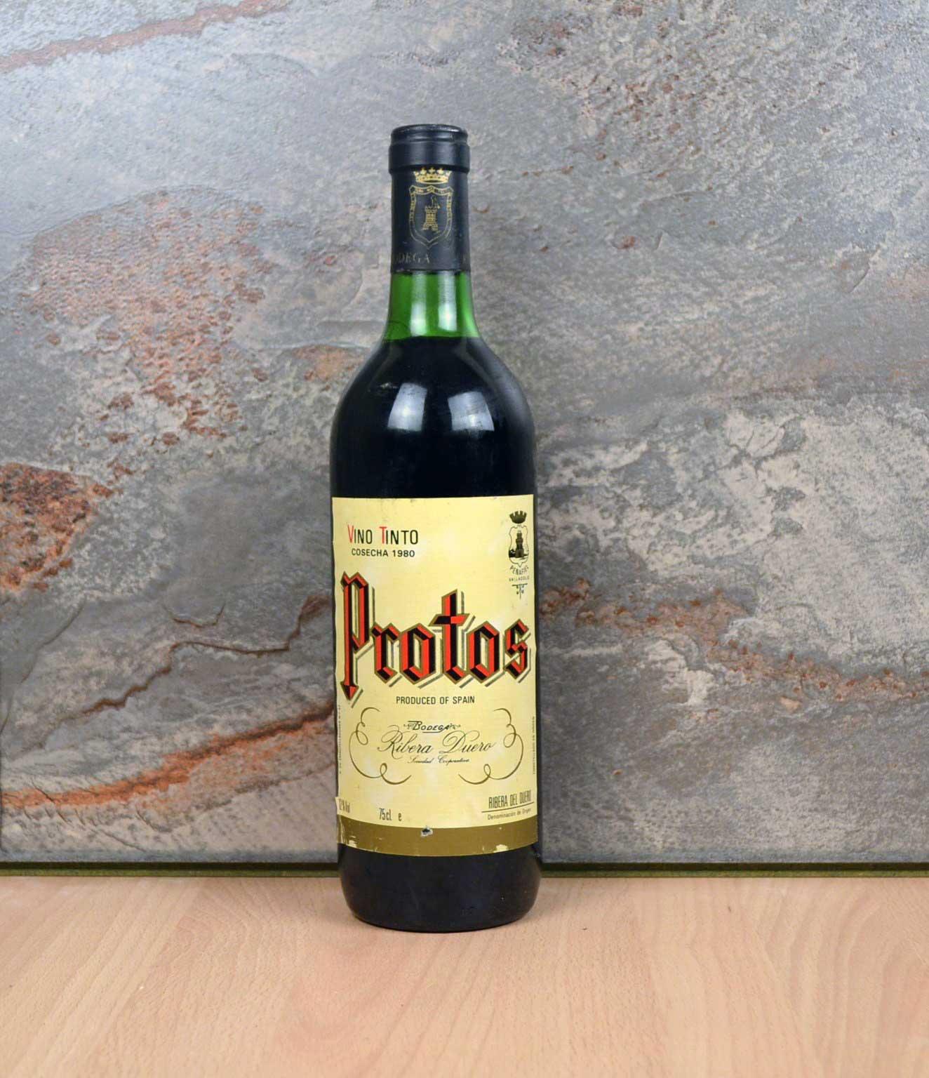 Protos 1980