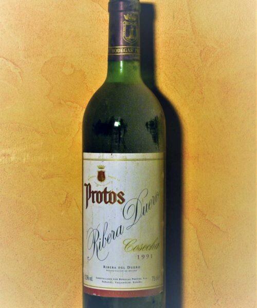 Protos 1991