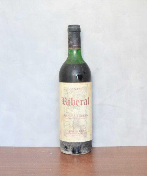 Riberal 1988