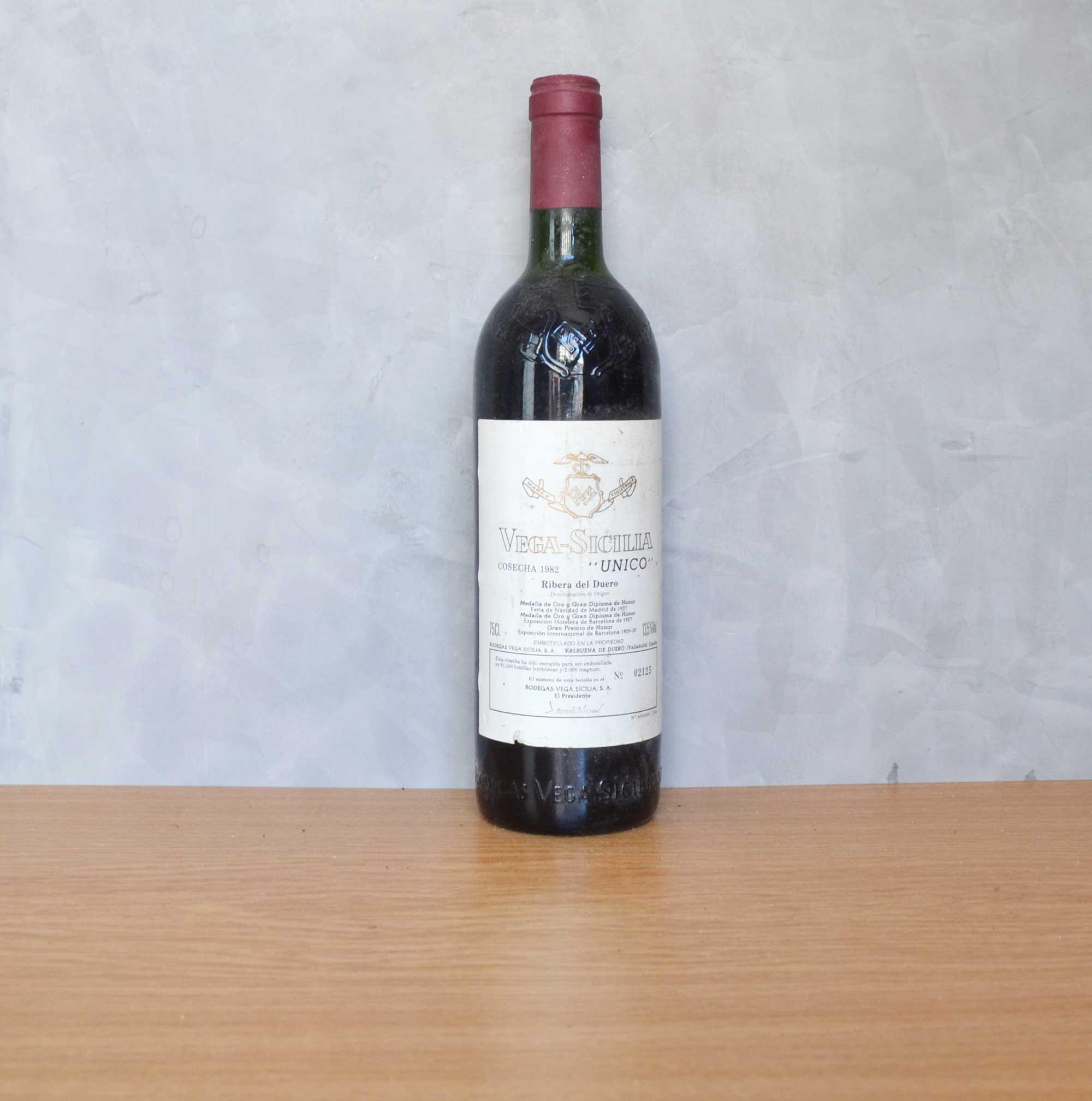 vega-Sicilia-Unico-1982